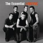 The Essential Nsync