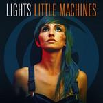 Little Machines Lights