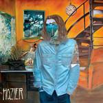 Hozier (Deluxe Edition) Hozier