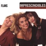 Imprescindibles Flans