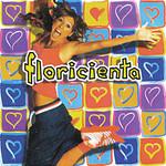 Floricienta Floricienta
