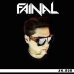 An. Rom Fainal