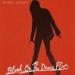 Blood On The Dance Floor (Austria Edition) (Cd Single) Michael Jackson