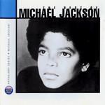 Anthology: The Best Of Michael Jackson Michael Jackson