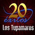 20 Exitos Los Tupamaros