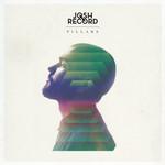 Pillars Josh Record