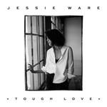 Tough Love (Deluxe Edition) Jessie Ware
