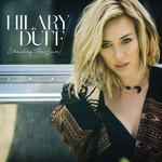Chasing The Sun (Cd Single) Hilary Duff