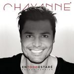 En Todo Estare (Deluxe Version) Chayanne