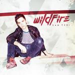 Wildfire (Cd Single) Sam Tsui