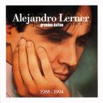 Grandes Exitos (1988-1994) Alejandro Lerner