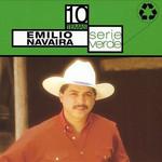 Serie Verde Emilio Navaira