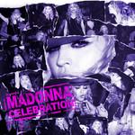 Celebration (Remixes) (Cd Single) Madonna