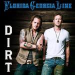 Dirt (Cd Single) Florida Georgia Line