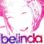 Vivir (Cd Single) Belinda