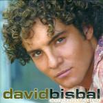 Corazon Latino (Cd Single) David Bisbal
