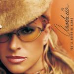 You'll Never Be Alone (Cd Single) Anastacia