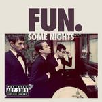 Some Nights (Uk Edition) Fun.