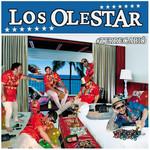 #terrecabio Los Olestar