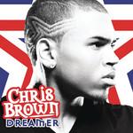 Dreamer (Cd Single) Chris Brown