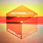 Parallel (Cd Single) Heffron Drive