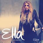 Glow (Cd Single) Ella Henderson