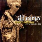 Revolution Revolucion Ill Niño