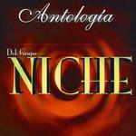 Antologia Del Grupo Niche Grupo Niche