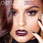 Sirens (Ep) Cher Lloyd