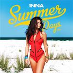 Summer Days (Ep) Inna