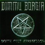 Death Cult Armageddon Dimmu Borgir