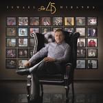 Son 45 Ismael Miranda