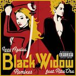 Black Widow (Featuring Rita Ora) (Remixes) (Cd Single) Iggy Azalea