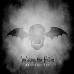 Waking The Fall: Resurrected Avenged Sevenfold