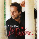 La Passione Alfie Boe