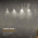 Concierto Benefico Por El Conservatorio Narciso Yepes De Lorca Vetusta Morla