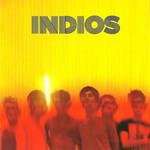 Indios Indios