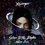 Slave To The Rhythm (Audien Remix) (Cd Single) Michael Jackson