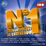 Los Numeros Uno De Cadena Cien (2005)