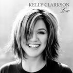 Low Cd2 (Cd Single) Kelly Clarkson