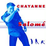 Salome (Cd Single) Chayanne