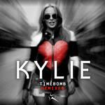 Timebomb (Remixes) (Ep) Kylie Minogue