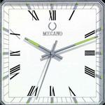 Mecano Mecano