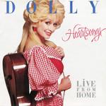Heartsongs Dolly Parton