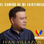 El Camino De Mi Existencia Ivan Villazon & Saul Lallemand