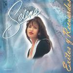 Exitos Y Recuerdos Selena
