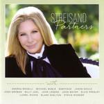 Partners (Deluxe Edition) Barbra Streisand