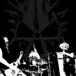 Ix Corrosion Of Conformity