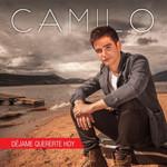 Dejame Quererte Hoy (Cd Single) Camilo