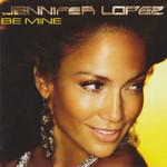Be Mine (Cd Single) Jennifer Lopez